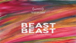 Beast Beast Full Movie