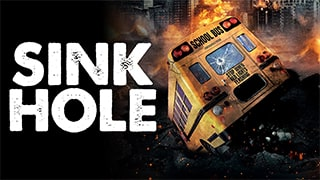 Sink Hole Torrent Download