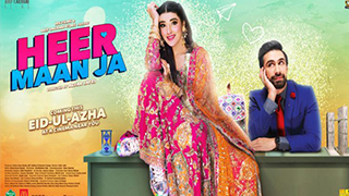 Heer Maan Ja Full Movie