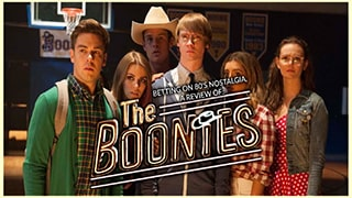 The Boonies Torrent Kickass