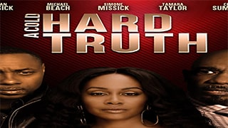 A Cold Hard Truth Full Movie