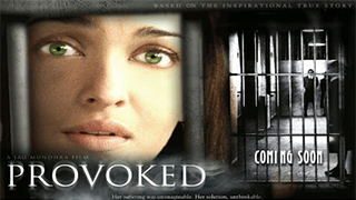Provoked A True Story Torrent