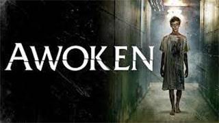 Awoken Full Movie