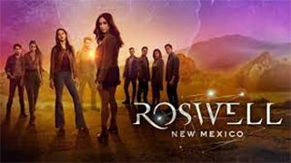 Roswell New Mexico S03E05 Bing Torrent