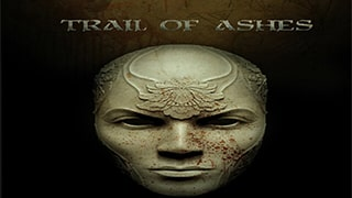 Trail of Ashes YIFY Torrent