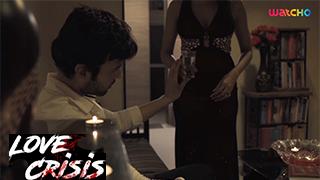 Love Crisis Season 1