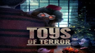Toys of Terror Yts Torrent