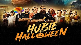 Hubie Halloween bingtorrent