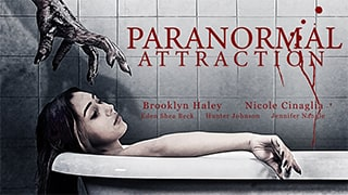 Paranormal Attraction bingtorrent
