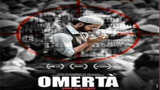 Omerta Torrent Yts Movie