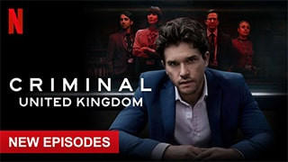 Criminal UK S02 bingtorrent