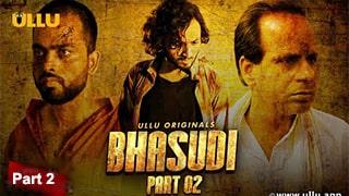 Bhasudi Part 2