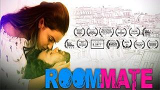 Roommate Full Movie