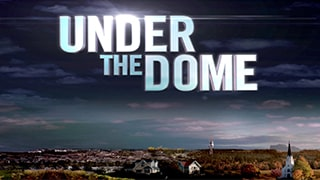 Under the Dome S01