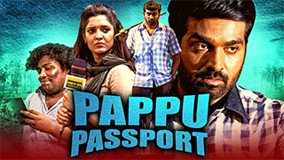 Pappu Passport - Aandavan Kattalai Torrent Downlaod
