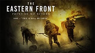 The Eastern Front Full Movie