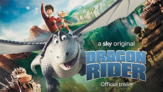Dragon Rider Torrent