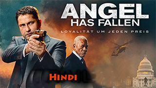 Angel Has Fallen bingtorrent