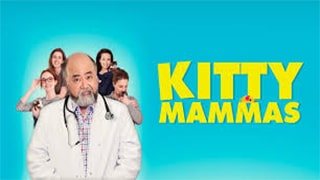 Kitty Mammas Full Movie