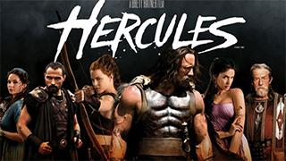 Hercules bingtorrent