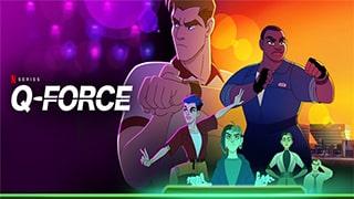 Q-Force