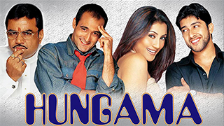 Hungama bingtorrent