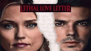 Lethal Love Letter Full Movie