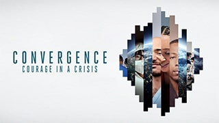 Convergence Courage in a Crisis Yts Torrent