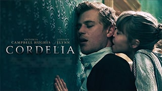 Cordelia Full Movie