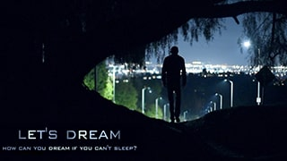 Lets Dream