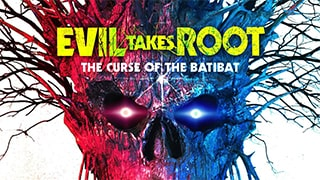 Evil Takes Root bingtorrent