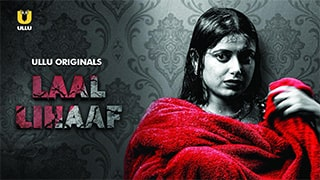 Laal Lihaaf Part 1 S01