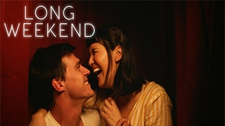 Long Weekend Torrent Kickass or Watch Online