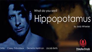 Hippopotamus Bing Torrent Cover