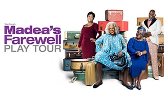 Tyler Perrys Madeas Farewell Play Torrent Kickass