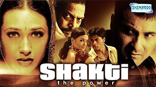 Shakti The Power bingtorrent