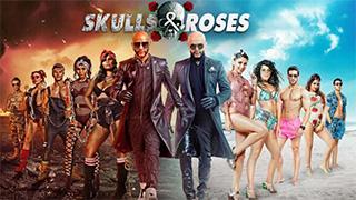 Skulls And Roses Season 1