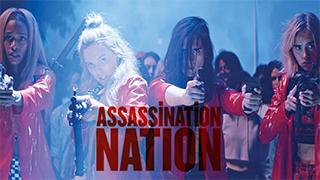 Assassination Nation bingtorrent