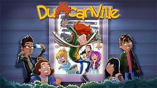 Duncanville S02E11 bingtorrent