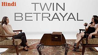 Twin Betrayal Duplicate Torrent Downlaod