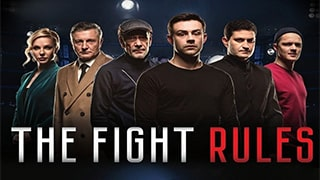 The Fight Rules Full Movie