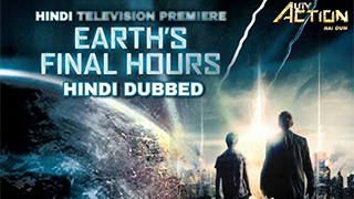 Earths Final Hours Torrent Kickass