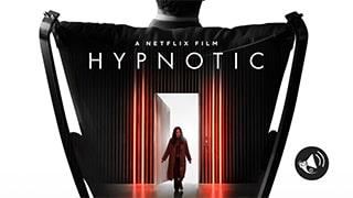 Hypnotic bingtorrent