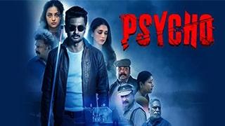Psycho Yts Movie Torrent