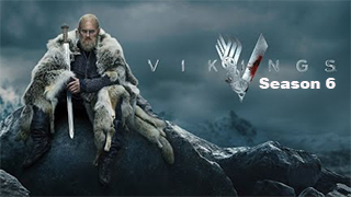 Vikings Season 6 bingtorrent