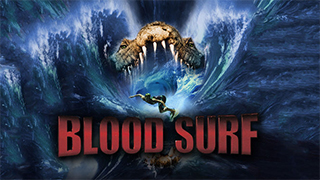Blood Surf bingtorrent
