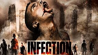 Infection Torrent