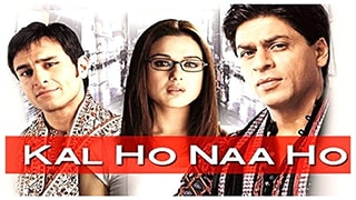Kal Ho Naa Ho Torrent Kickass