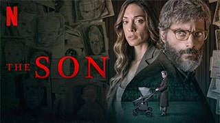 Son Full Movie