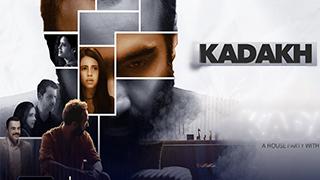 Kadakh Torrent